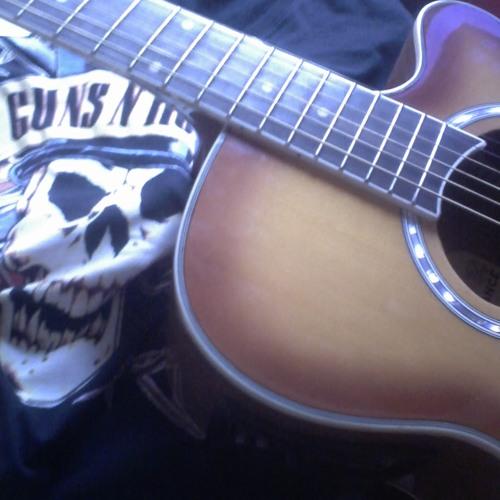 Rock Acoustic