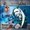 Snake Shadow - Dégouté - Snake Shadow Prod - Underground Lyrics I