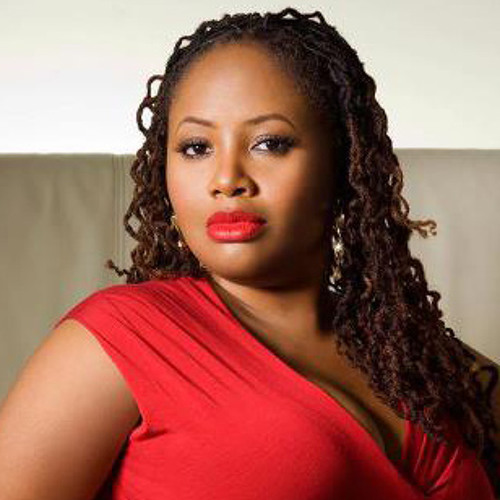 This Must Be Love !  Lalah Hathaway (King Street Remix)