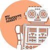 MFR051 - DeadEcho - Made For You (James Teej Remix) - My Favorite Robot Records