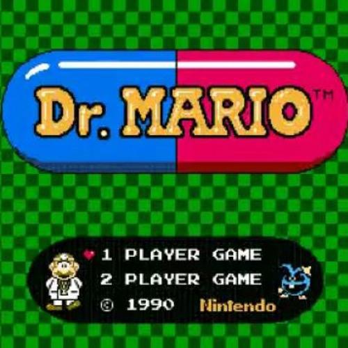 Dr. Mario - Fever Theme