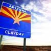 Arizona Anthem [Prod. by Kid Cisco]