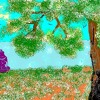 Hafiz - Caramu  (music/lyric: monty tiwa | arrangement: bongky marcel & ganden bramanto)