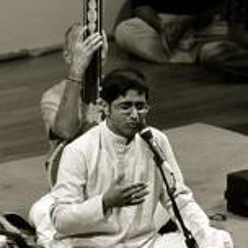 """Raga Vasanthabhairavi - The """"Magic"""" Sequel"""