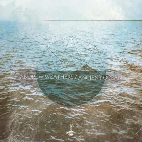 Ancient Ocean - Seneca