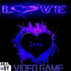 my lover remix beat