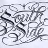 Lil Keke - Southside Remix