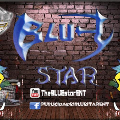 Vuelve--grupo los caballero de la cumbia- 2012 [exito blue star ent]