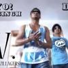 Download Dope Shope Ft. Deep Money-HoTJaTT.CoM Mp3