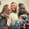 Tamer Ashour.simple.men.w.ana.F.ola.Apteda2e ring tune