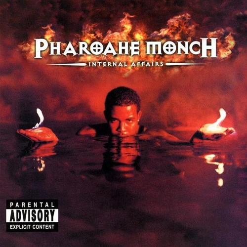 Pharoahe Monch - The Truth (Feat. Common & Talib Kweli)