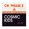 Cosmic Kids Phase Two Mixtape