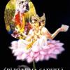 Sri Brahma Samhitadi Mp3