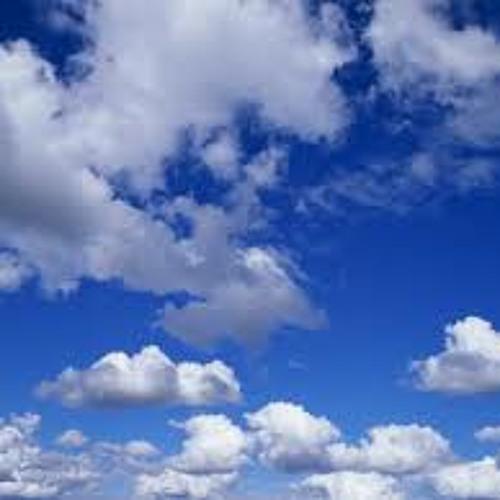 Samuele Filia - White Clouds (Tribute to Ludovico Einaudi ) [FREE DOWNLOAD]