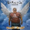 Norman Cook (Fatboy Slim) - Radio1s Essential Mix (06-12-1998)
