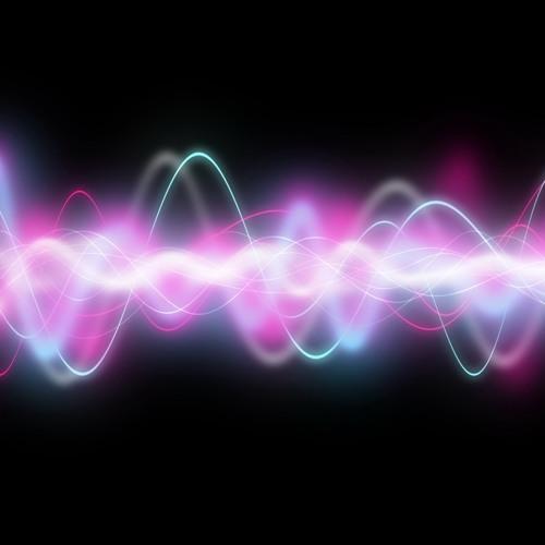 Blacklist-The Sound