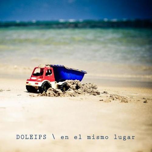 Doleips - En el mismo lugar S88Remix
