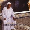 Egypt - Sheikh Ahmad Barrayn