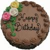 BIRTHDAY CAKE (DONT FLEX REMIX) 8BALL, MJG, RIHANNA, CHRIS BROWN