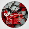 [BS006] I1 Ambivalent - Vilifiers and Pretenders (Oetam Raw Remix)