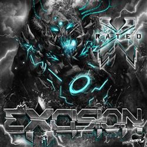 Excision & Datsik - Deviance (Miss Myuria Remix)