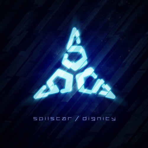 Spilstar - Dignity (Single Version)