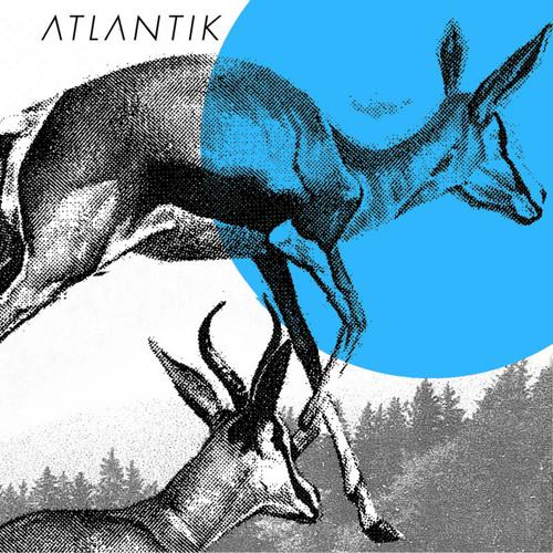 Atlantik Tracks Free Download
