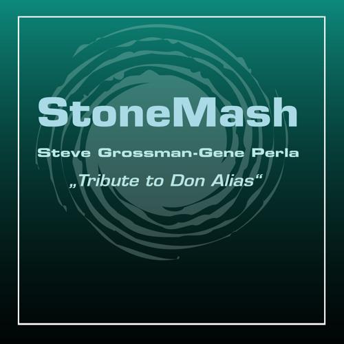 2006_07_06_Cookin' Stones
