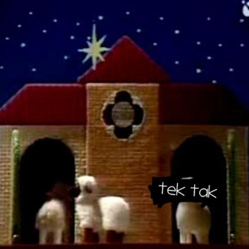 Meow Meow vs Jefflocks - Tek Tac