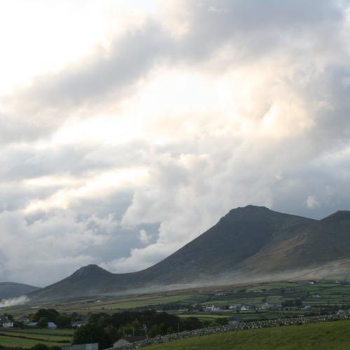 Sounds Of Ireland