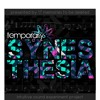 Download Temporary Synesthesia_(rough cut) Mp3