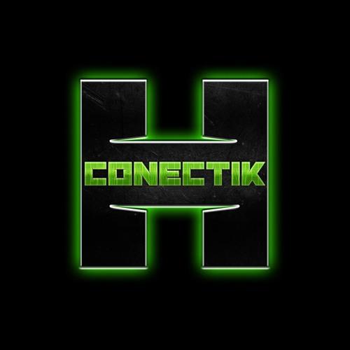 H-Conectik Electronic Crew