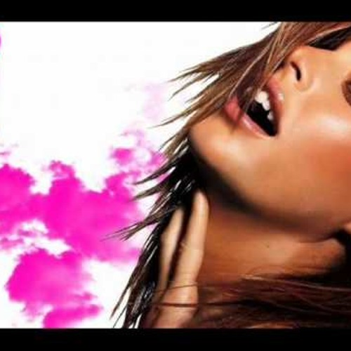 DJ Aykut Buluç - Vocal House Mix.Tape 2012
