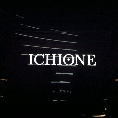 DJ Trax - Into the 90`s - Live at IChiOne 31.03.12