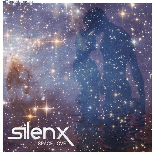 Stellar Kiss