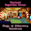 Thorinair - Sugarcube Corner (Elegy of Disharmony Soundtrack)