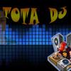 Download DON OMAR-HASTA QUE SALGA EL SOL (EXITO 2012)NEW Mp3