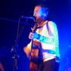James Morrison - Broken Strings [Acoustic - Live in Concert - Milan 03-22-2012]
