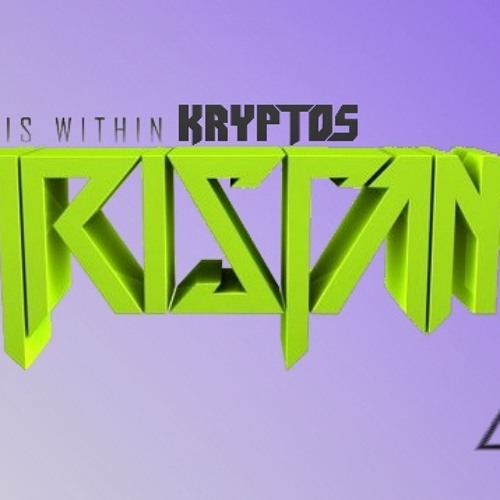 KRYPTOS - Talent goes by Guardian (Mashup of Tristam's songs)
