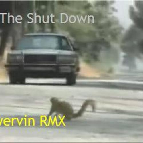 Swervin Rmx