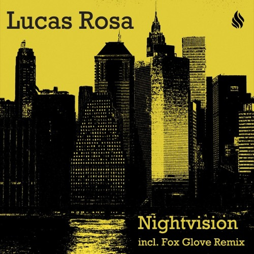 [M21014] Lucas Rosa - Nightvision