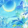 【KORG M01】 Pleroma