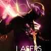 Lupe Fiasco - Ain't Got No Problem (remix)