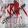 Skrillex - Summit (Logan Kimmel Remix)