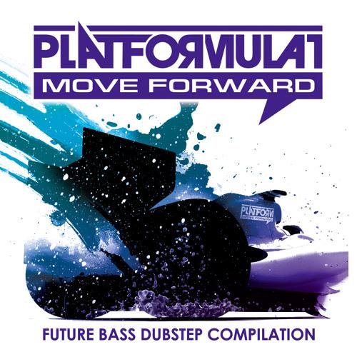 SoundForia - Jaw Breaker www.platform-music.org