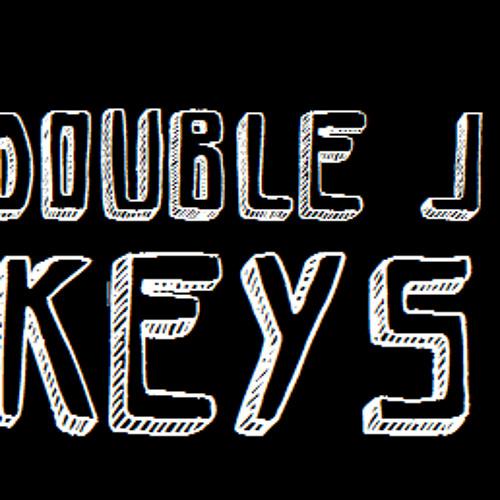 Double J - Keys (Original Mix)