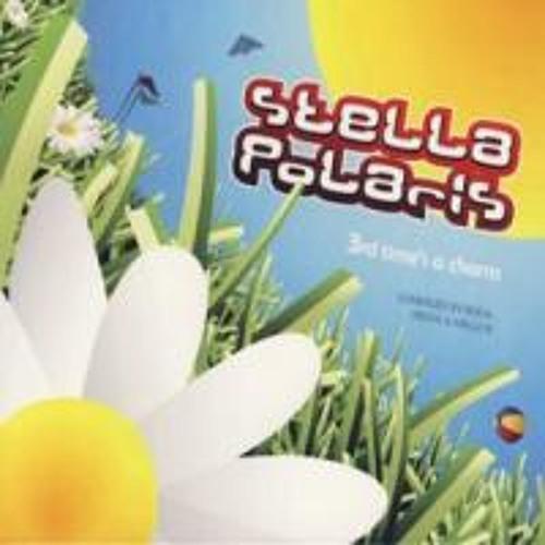 """Veto - """"You Are a Knife"""" (The Stella Polaris Allstars Remix)"""