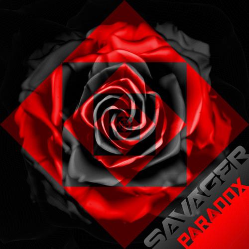 Savager - Human [ft. CTB]