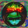 Protoje - Rub A Dub Soldiers ft. Ky-Mani Marley(dubstep remix) Mystik Squash