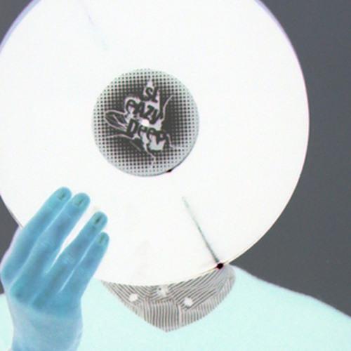 Sleazy Deep Social Podcast 004 - Rob Made
